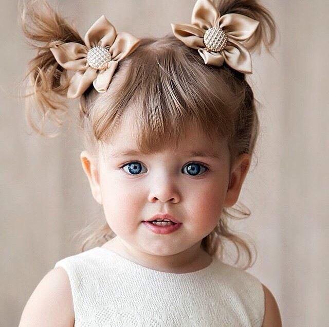 صورة بنات جميلات العالم , بنات دلوعه و جميله