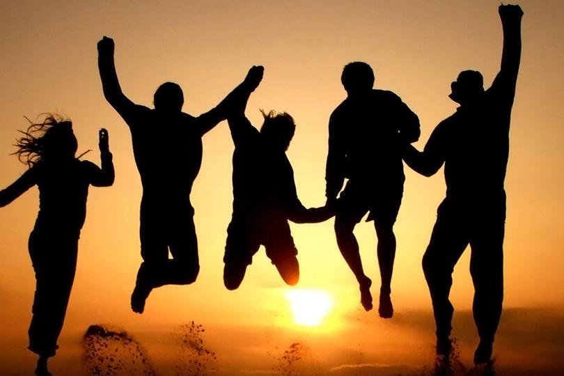 صورة رمزيات شباب انستقرام , الاشياء التي يهتم بها الشباب 2306 1