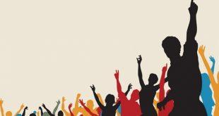 رمزيات شباب انستقرام , الاشياء التي يهتم بها الشباب