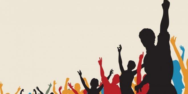 صورة رمزيات شباب انستقرام , الاشياء التي يهتم بها الشباب