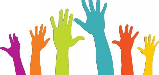 صورة رمزيات شباب انستقرام , الاشياء التي يهتم بها الشباب 2306 2