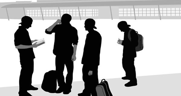 صورة رمزيات شباب انستقرام , الاشياء التي يهتم بها الشباب 2306 3