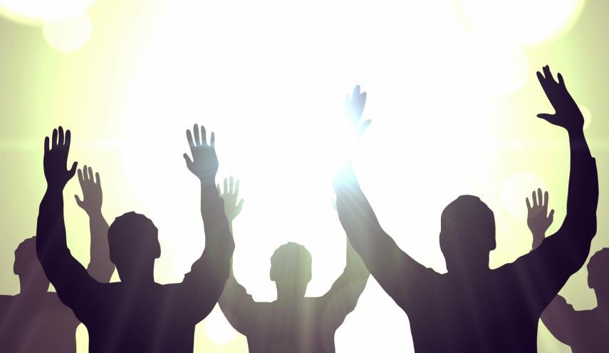 صورة رمزيات شباب انستقرام , الاشياء التي يهتم بها الشباب 2306 4