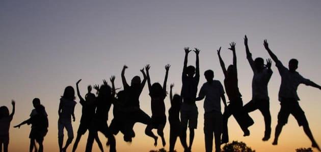 صورة رمزيات شباب انستقرام , الاشياء التي يهتم بها الشباب 2306 6