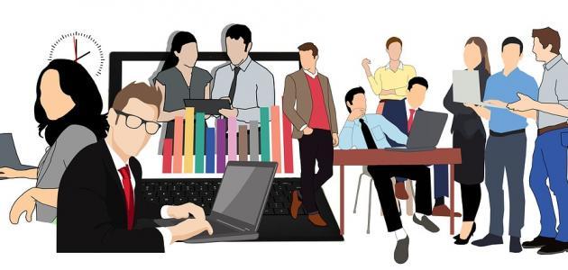 صورة رمزيات شباب انستقرام , الاشياء التي يهتم بها الشباب 2306 7