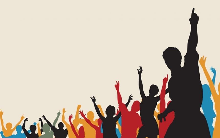 صورة رمزيات شباب انستقرام , الاشياء التي يهتم بها الشباب 2306