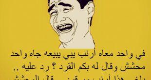صورة نكت ليبية جديدة , اضحك على النكت الليبية