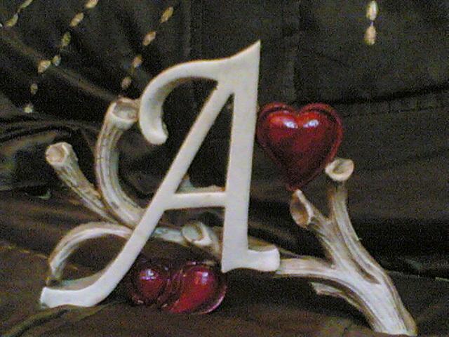 صورة صور اجمل حرف , هديتك باول حرف من اسمك