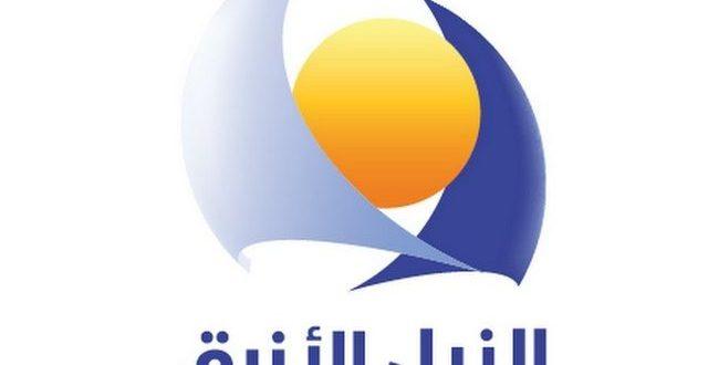 صورة تردد قناة النيل الازرق , قنوات سودانية على النايل سات
