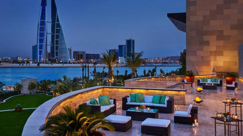 صورة اماكن حلوه بالبحرين , اماكن و بلدان جميلة