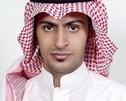 صورة طريقة لبس الشماغ , اختلاف الغترة في دول الخليج