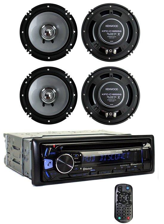 صورة سماعات بوز للسيارات , اكسسوارات صوتية للسيارات