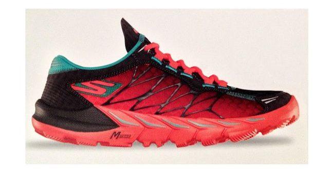 صورة احذية سكيتشرز في الرياض , كوتشيات رياضية للمشي