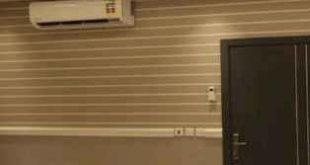 صورة شقق رخيصه بالرياض , منازل للسكن في الرياض