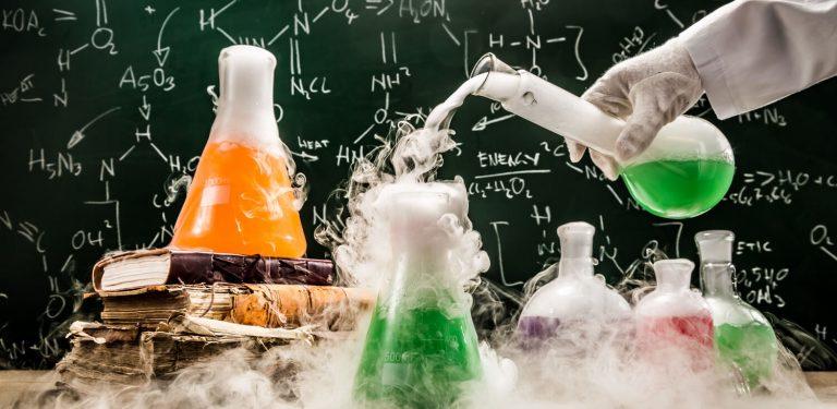 صورة هل تعتبر التجربة وحدها نقطة انطلاق العلوم , هل التجربة تكفي للحكم على الاشياء