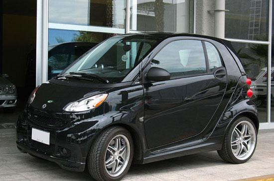 صورة سيارة باب واحد , سيارات جديده و غريبة