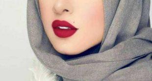 صور مزز مصر , بنات جميله جدا