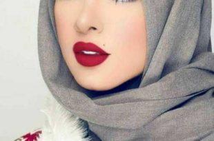 صورة صور مزز مصر , بنات جميله جدا