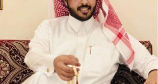 صورة فراق حل ماله حل حله مستحيل يحال , اشعار عن الفراق
