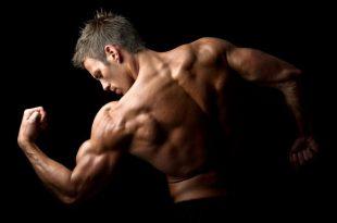 صورة صور اجسام رجال , احصل على جسم رياضي