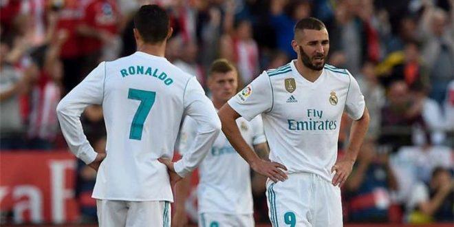 صورة اجمل ثنائي في العالم , ثنائيات قوية في كرة القدم