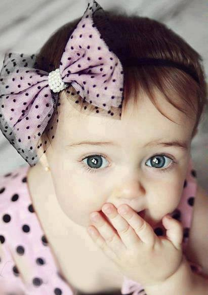 صورة صور بنات اجمل بنات , بنات عسل جدا