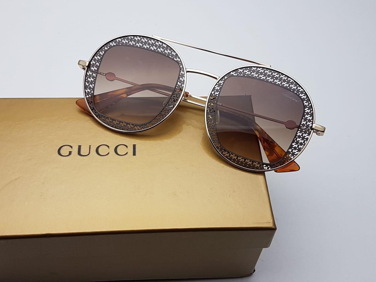 صورة نظارات شمسية نسائية , ما اجمل نظارات الشمس للنساء