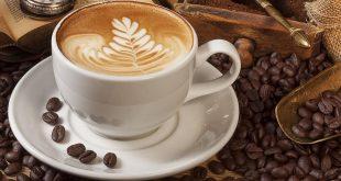 صورة صور كاس قهوة , احلى مذاق للقهوة المصرية