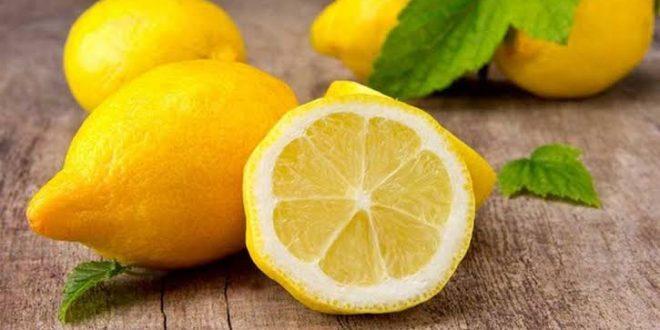 صورة فوائد الليمون الحامض , اقوي الفيتامينات توجد في كل بيت