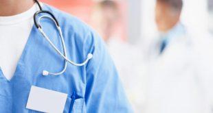 صورة مقدمة عن الطب , الطب و تشخيص الحالات المرضيه