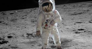 صورة موضوع تعبير عن رواد الفضاء , الحياه بدون جاذبيه سهله ام صعبه
