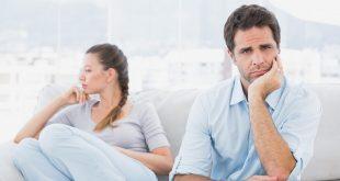 صورة كيف اعرف ان زوجي يكذب , تعرفي علي الطرق التي تكشف كذب زوجك