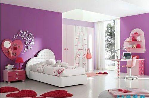 صورة صور غرف نوم اطفال , ضعى راحة اطفالك فى المقدمة