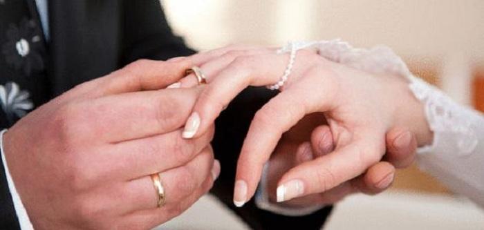 صورة دليل الحياة الزوجية , اشياء مهمه عن الحياه الزوجيه