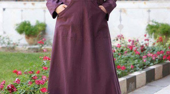 صورة حجابات جزائرية فيس بوك , اجمل الحجابات الجزائريه