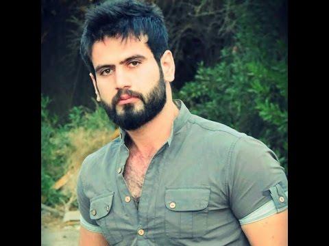 صورة صور شباب عراقيه , صور اجمل شباب عراقيه