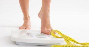 صورة انقاص الوزن بسرعة , كيفية انقاص الوزن