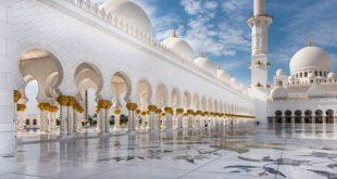 صورة حلمت اني نائم في المسجد , ما تاؤيل النائم في المسجد
