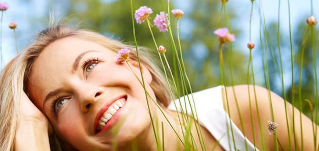 صورة وسائل مفيدة لحياة سعيدة , اتبع تلك القواعد ستملا السعادة حياتك