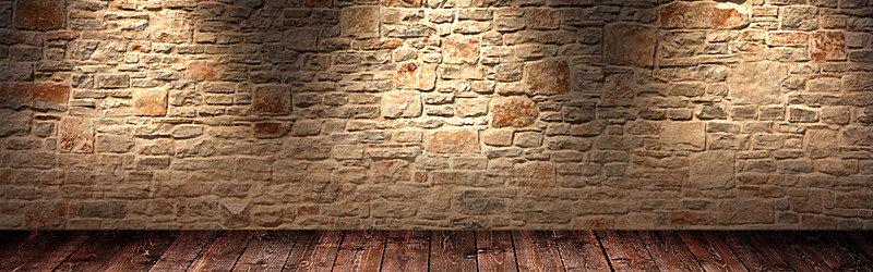 صورة تفسير حلم بناء جدار , لكي دلائل منامك بتفسيره البسيط