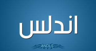 صورة اسم اطلقه العرب على اسبانيا والبرتغال فما هو , بماذا لقبت الدولتين اسبانيا والبرتغال