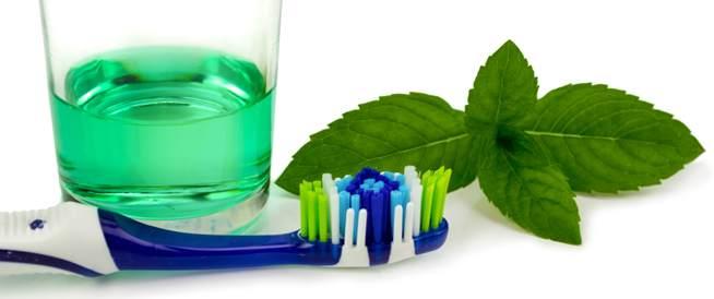 صورة فوائد غسول الفم , لن تتجاهلي استخدامه بعد الان 1876 2