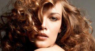 صورة انواع الشعر للنساء , اعرفي طرق العناية بشعرك