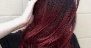 صورة تفسير حلم الشعر الاشقر , الشعر الاصفر في المنام