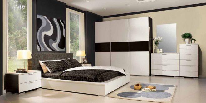 صورة بالصور غرف نوم , اجمل صور لغرف نوم مودرن وكلاسيك