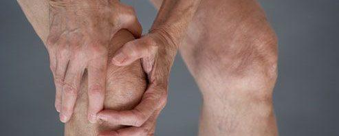 صورة علاج خشونة الركبة جابر القحطاني , كيف يتم علاج خشونة الركبه المزمنه