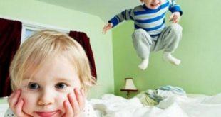 صورة ماهي اعراض مرض التوحد عند الاطفال , ماهو مرض التوحد واعراضه