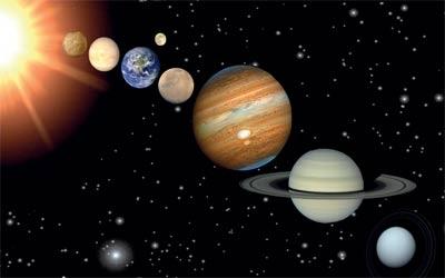 صورة صور للمجموعة الشمسية , نعرف اكتر عن صور للمجموعه الشمسيه