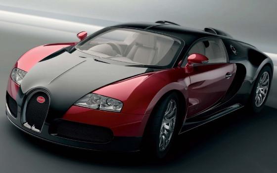 صورة نوع سيارة من 6 حروف ثاني حرف واو , انواع السايارات المكونه من 6 حروف