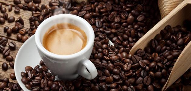صورة فوائد شرب القهوة صباحا , اهمية شرب القهوه في الصباح